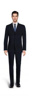 Best Custom Tailored Suits Online
